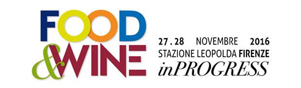 food-wine-banner